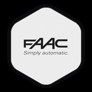 FAAC OFF1 300x300 1 - WW-EN - Traffic Bollards - Vehicle Access Control Systems - FAAC Bollards - FAAC