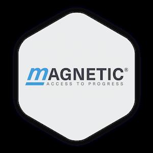 MAGNETIC OFF1 300x300 1 - WW-EN - Traffic Bollards - Vehicle Access Control Systems - FAAC Bollards - FAAC
